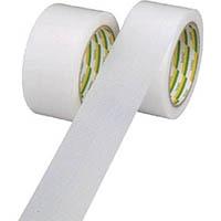 【CAINZ DASH】パイオラン ノンスリップテープ(50mm×25m)