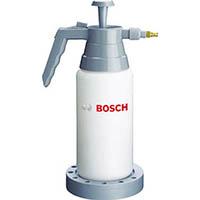 【CAINZ PRO】ボッシュ 吸水ボンプ 2608190048