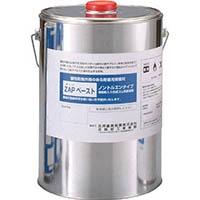 【CAINZ DASH】MSMMBC ZAPペースト 4000ml缶