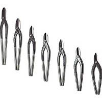 【CAINZ DASH】盛光 ステン用切箸厚物直刃450mm