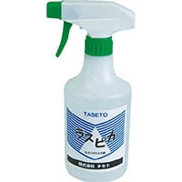 【CAINZ DASH】タセト ラスピカ 500ml