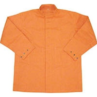 【CAINZ DASH】吉野 ハイブリッド(耐熱・耐切創)作業服 上着