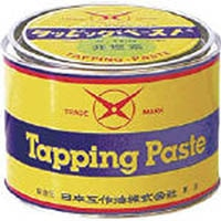 【CAINZ DASH】日本工作油 タッピングペースト C−100(非塩素タイプ) 1kg