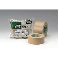 【CAINZ DASH】ニトムズ 多用途施工布テープ