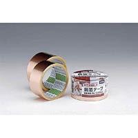 ニトムズ 銅箔テープ 0.08X38X5