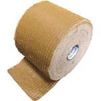 【CAINZ DASH】日東 ペトロラタム系防食テープ(耐熱用)NO.59HT 100mmX10m