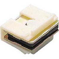 【CAINZ DASH】スガツネ工業 板金用マグネットキャッチMC−SS30(140−050−036)