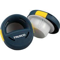 【CAINZ DASH】TRUSCO ストレッチフィルムホルダー ブレーキ機能付