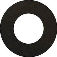 【CAINZ DASH】象印 Y2−250kg用ブレーキライニング
