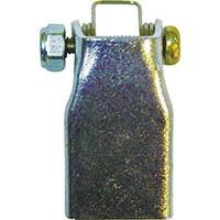 【CAINZ DASH】象印 HM−80kg・150kg・250kg用外れ止めセット