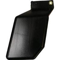【CAINZ DASH】象印 α用チェーンバケットセット(250kg以下・揚程3m用)