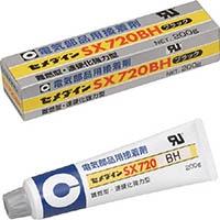 【CAINZ DASH】セメダイン SX720BH 200g AX−133