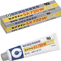 【CAINZ DASH】セメダイン SX720W 200g AX−127