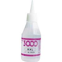 【CAINZ DASH】セメダイン 3000RXL 50g AC−064