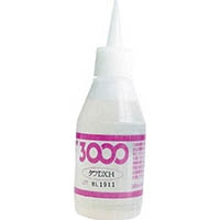【CAINZ DASH】セメダイン 3000DXH 50g AC−051