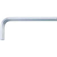 【CAINZ DASH】スーパー 六角棒レンチ(スタンダード)1.5mm