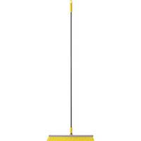 【CAINZ DASH】コンドル (ほうき)HG ブルロンTF−45 黄