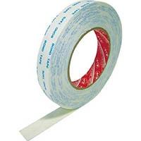 【CAINZ DASH】コニシ ボンドSSテープ WF101R 25mm×30m #69109