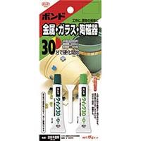 【CAINZ DASH】コニシ クィックセット3015gセット #16223