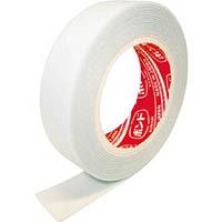 【CAINZ DASH】コニシ ボンド両面テープ プラスチック用 0.75mm×15mm×2m