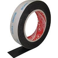 【CAINZ DASH】コニシ ボンド両面テープ 凸凹面用 0.85mm×15mm×2m