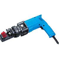【CAINZ DASH】オグラ 油圧式鉄筋カッター