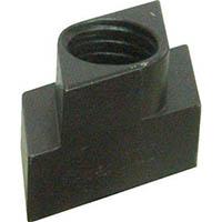 【CAINZ DASH】ニューストロング Tスロットナット 回転型 ネジ M10