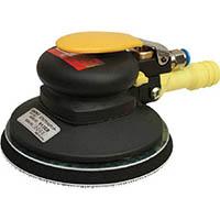 【CAINZ DASH】コンパクトツール 吸塵式ダブルアクションサンダー 913CD MPS