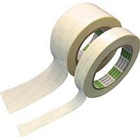 【CAINZ DASH】日東 一般用両面テープ N0.500 20mm×20m