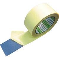 【CAINZ DASH】日東 素足用アンチスキッドテープ クリアー 0.3mmX50mmX10m