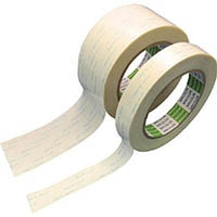 【CAINZ DASH】日東 一般用両面テープ N0.500 10mm×20m