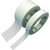 【CAINZ DASH】日東 多用途両面接着テープ No.5015 25mm×20m