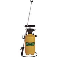 【CAINZ DASH】フルプラ ダイヤスプレープレッシャー式噴霧器7L