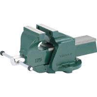 【CAINZ DASH】TRUSCO リードバイス 125mm