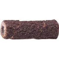 【CAINZ DASH】TRUSCO バンド 内径2×10mm (1Pk(袋)=10個入) 600