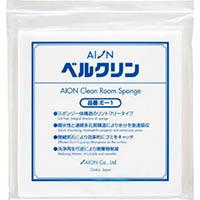 【CAINZ DASH】AION ベルクリン E−1 (10枚/袋)