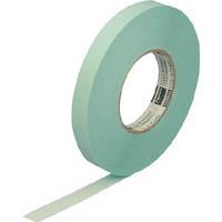 【CAINZ DASH】TRUSCO 強粘着両面テープ 幅19X長さ30mX厚み0.42mm