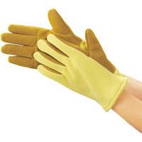 TRUSCO 耐熱・耐切創手袋 全長32cm TMZ626F