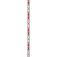 【CAINZ DASH】TRUSCO ニューアルロッド 1500mm