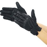 TRUSCO 防振防滑手袋 Mサイズ TPG854M
