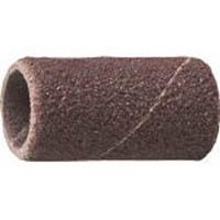 【CAINZ DASH】TRUSCO バンド 内径8×20mm (1Pk(袋)=10個入) 400#