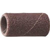 【CAINZ DASH】TRUSCO バンド 内径8×20mm (1Pk(袋)=10個入) 60#
