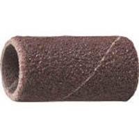 【CAINZ DASH】TRUSCO バンド 内径8×20mm (1Pk(袋)=10個入) 600