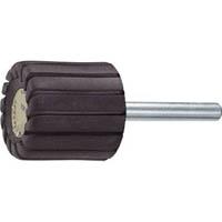 【CAINZ DASH】TRUSCO バンド用ドラム 外径Φ30X30mm 軸径6mm