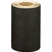 【CAINZ DASH】TRUSCO 静電気除去テープ 幅100mmX長さ5m