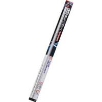 【CAINZ DASH】TRUSCO アルミ硬ロウ 1.6X500mm 10本入