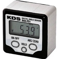 【CAINZ DASH】KDS デジタルアングルセンサーF