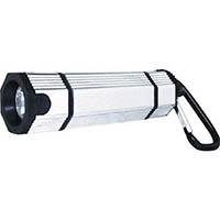 【CAINZ DASH】ナカバヤシ 水電池付ミニランタンライトセット