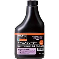 【CAINZ DASH】TRUSCO αアオニスノンガスクリーナー 替ボトル 350ml