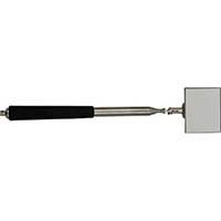 【CAINZ DASH】DOGYU 拡大鏡ミラー棒 G−125